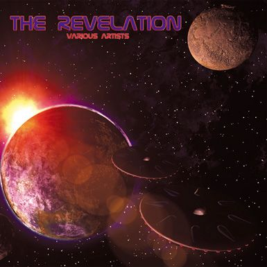 Dano & Leviathan - the revelation-0