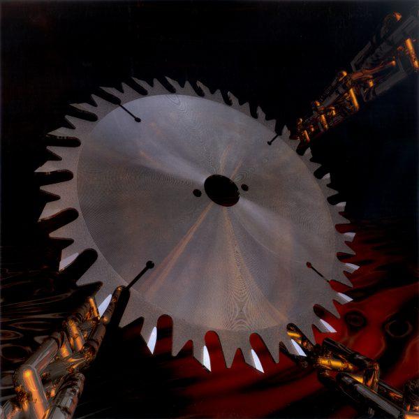 Leviathan - Wrong decision-44