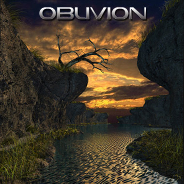 Oblivion - Suffer-0