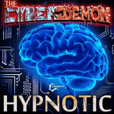 The CYBERDEMON - Hypnotic-0