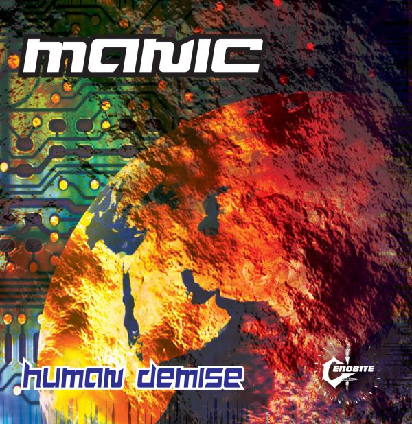 Manic - Hellfire-0