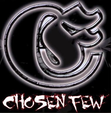 Chosen Few - Cape Fear - the Anthem-0