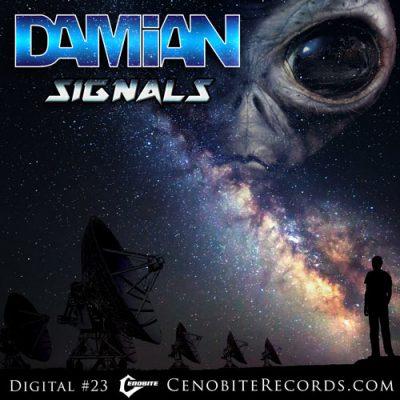 Damian - Signals-0