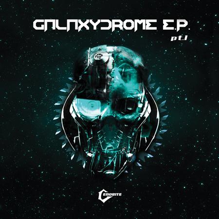Danytribe - Galaxydrome-0