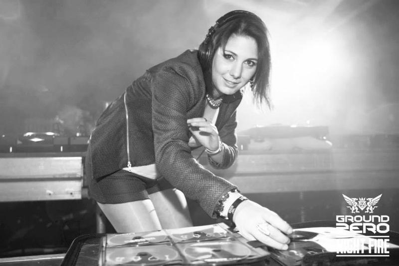 DJ-rheeza-cenobite-groundzero[1]