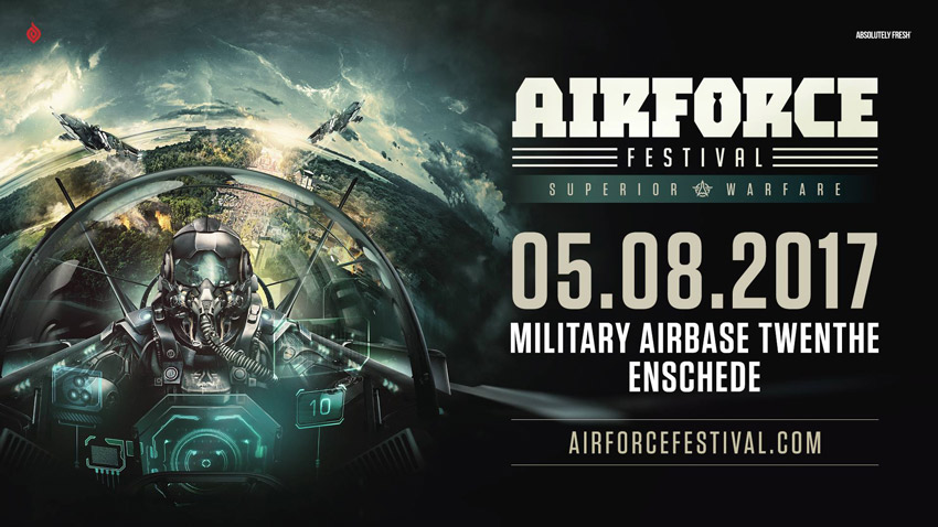 airforce-festival-2017-bio-forge[1]