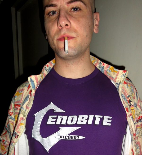 cenobite-shirt-purple-logo