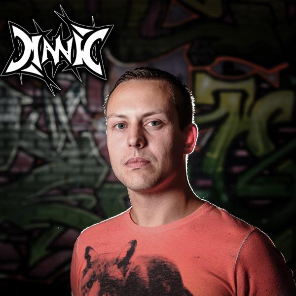 dj-manic-logo