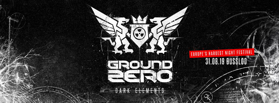 ground-zero-festival-2019-site[1]