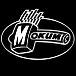mokum-records-shirts-150