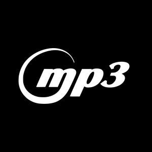 mp3-digital-gabber-download-portal