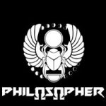 philosopher-logo_1