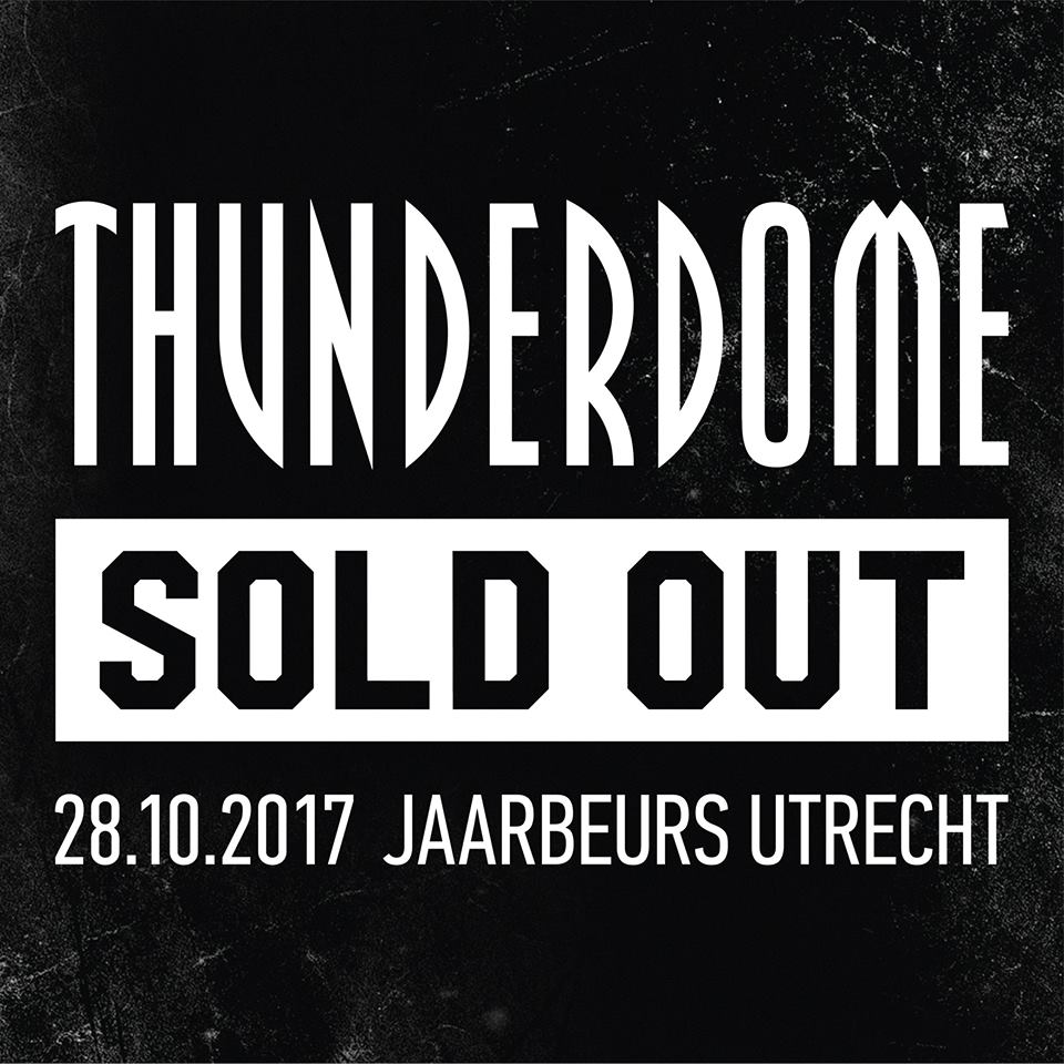 thunderdome_sold_out[1]