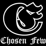 chosen-few-mokum-cenobite-records-artist-logo-amsterdam-ade-dj
