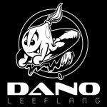 dj dano logo