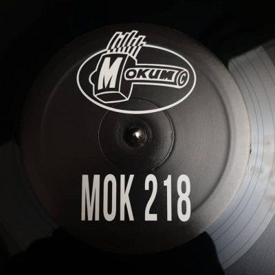mok 218