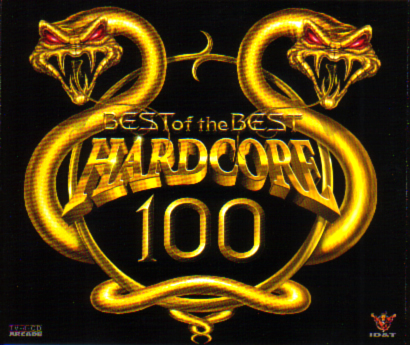 best of the best cd id&t