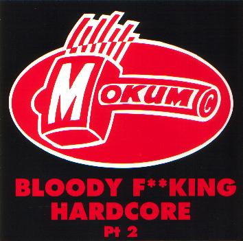 mokum records 2 cd