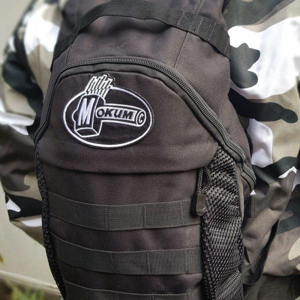 Mokum-Rugtas-backpack-drink-drinking-pipe-bag