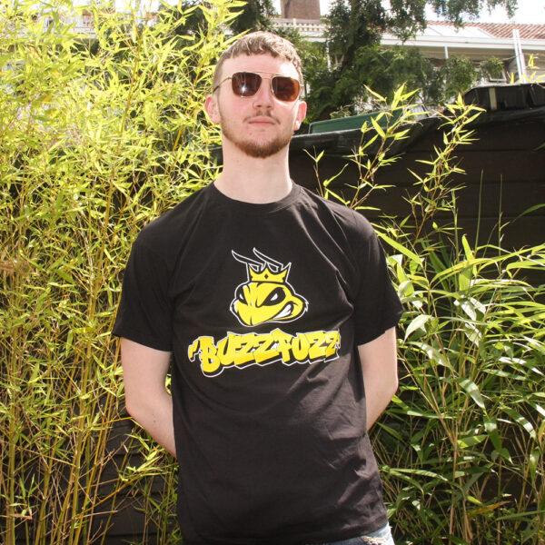 dj-buzz-fuzz-t-shirt-amsterdam-gabber-bzrk