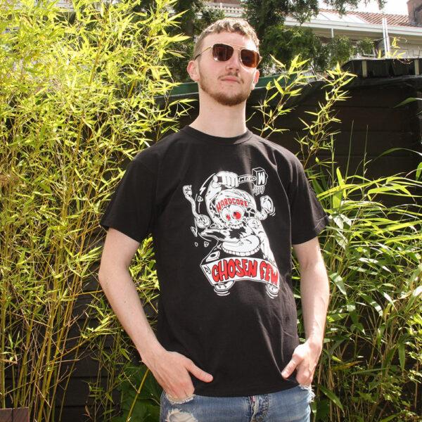 dj-chosen-few-t-shirt-mokum-amsterdam