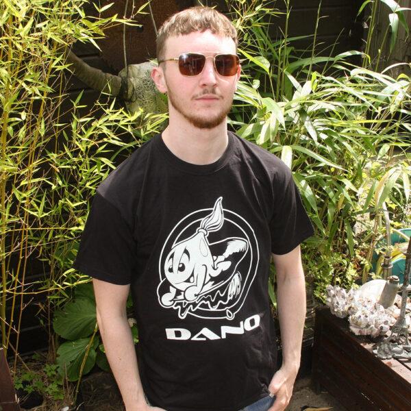 dj-dano-leeflang-t-shirt-amsterdam