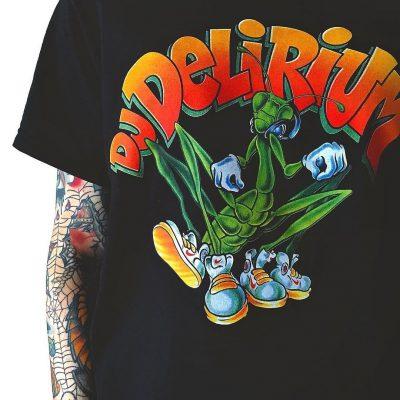 dj-delirium-tshirt-new-york-usa