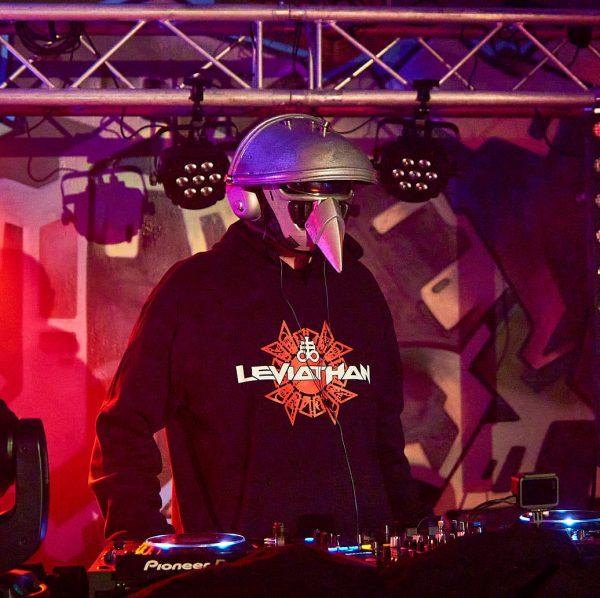 dj-leviathan-logo-shirt-amsterdam-tshirt