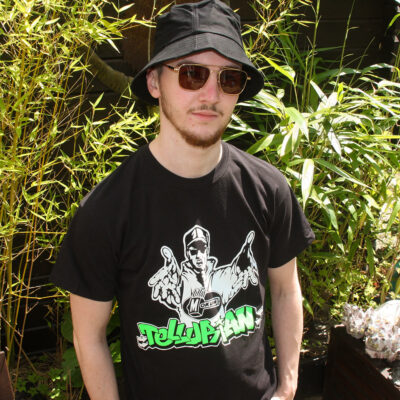 dj-tellurian-mokum-records-amsterdam-shirt-logo