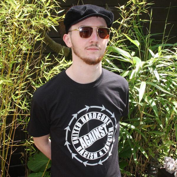 united-hardcore-gabber-against-racism-t-shirt