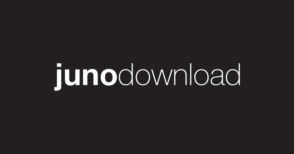 Juno-download-cenobite-cenobyte