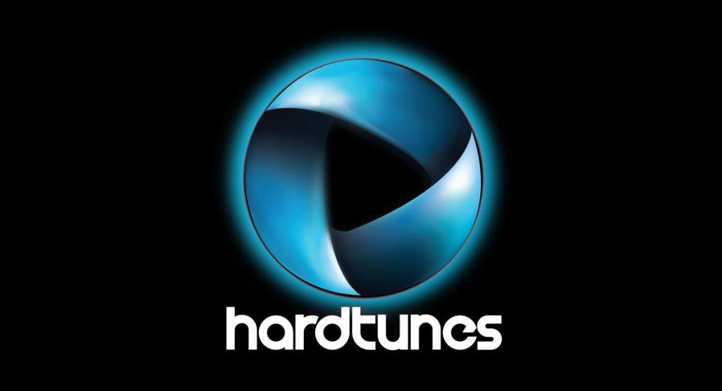 hardtunes-hard-tunes-cenobite-records