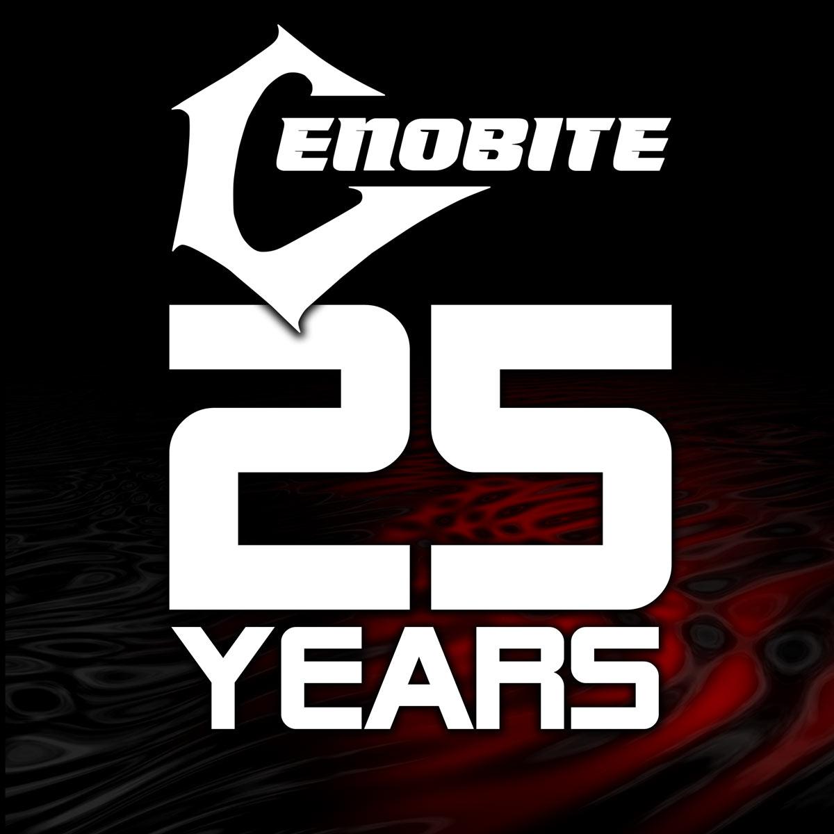 25 years Cenobite Records