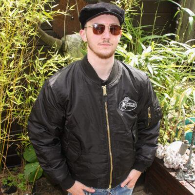 mokum-records-amsterdam-Shop-winter--bomber-jacket