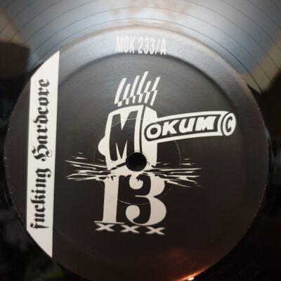 mokum-records-mok-233B-vinyl