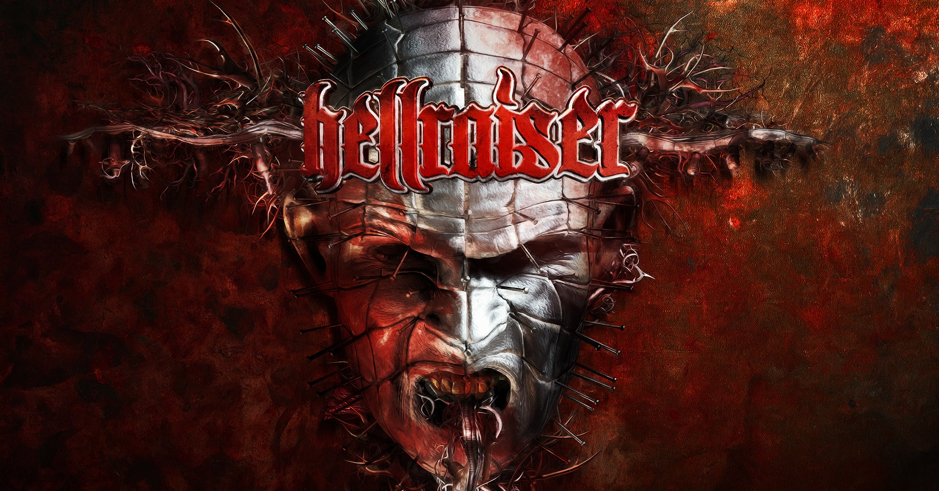 Hellraiser a waste of good suffering