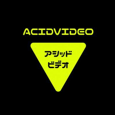 acidvideo