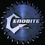 cenobite-logo