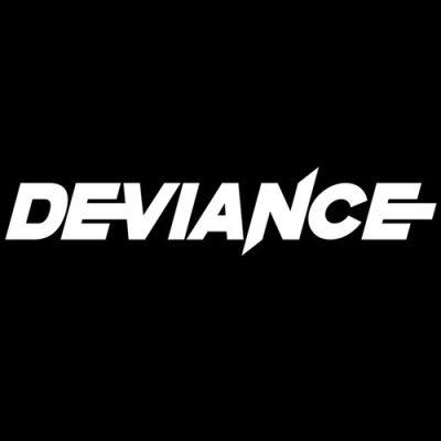dj deviance