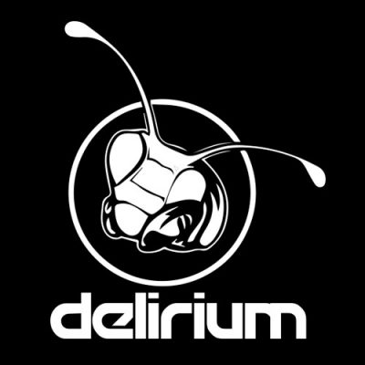 dj delirium new york usa