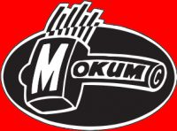 mokum-records-logo