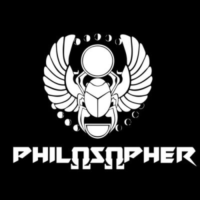 philosopher dj